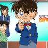 名探偵コナンのアニメ、劇場版はHulu・U-NEXT・Netflixどれで見れる?