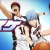 アニメ「黒子のバスケ」1期・2期・3期はhulu、U-NEXT、Netflixどれで配信されている?