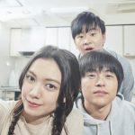 【見逃し配信】ドラマ「住住(すむすむ)」の動画はhulu・U-NEXT・Netflixどれで見れる?