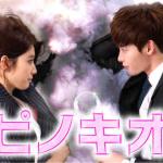 韓国ドラマ「ピノキオ」はHulu・U-NEXT・Netflixのどれで見れる?