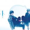 【見逃し配信】TBSドラマ「カルテット」はHulu・FOD・Netflixどれで見れる?