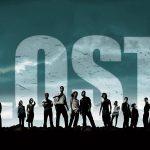 海外ドラマ「LOST」のシーズン1〜6はHulu・U-NEXT・Netflixどれで配信してる?