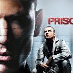 海外ドラマ「プリズン・ブレイク」のシーズン1〜5はHulu・Netflix・U-NEXTどれで見れる?