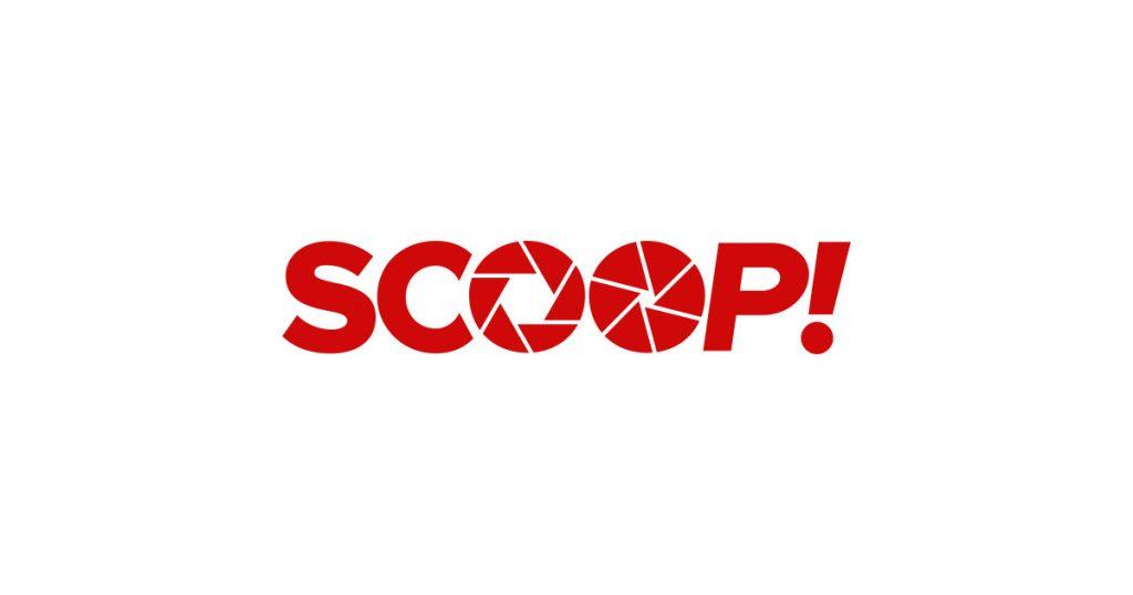 SCOOP!(スクープ)はどれで見れる?