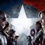 映画「シビル・ウォー/キャプテン・アメリカ」はHulu・U-NEXT・Netflixどれで見れる?