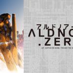 『アルドノア・ゼロ』の1,2期はHulu・U-NEXT・Netflixどれで配信してる?
