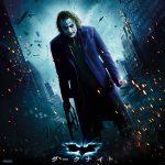『ダークナイト(バットマン)』三部作はHulu・U-NEXT・Netflixどれで配信してる?