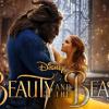 映画『美女と野獣』はHulu・U-NEXT・Netflixどれで配信してる?