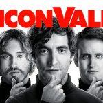 ドラマ『シリコンバレー』はHulu・U-NEXT・Netflixどれで配信してる?