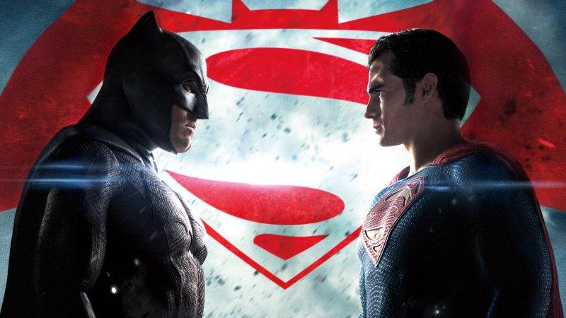 バットマン vs スーパーマン ジャスティスの誕生はどれで配信してる?