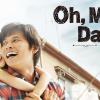 『Oh, My Dad!!(オーマイダッド)』はHulu・Netflix・FODどれで配信してる?