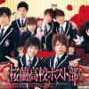 『桜蘭高校ホスト部』のアニメやドラマはHulu・U-NEXT・Netflixどれで配信してる?