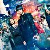 実写映画『東京喰種 トーキョーグール』はHulu・Netflix・FODどれで配信してる?