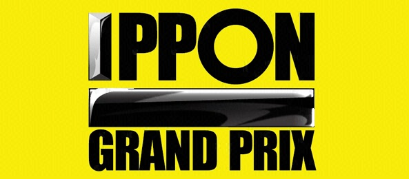 IPPONグランプリはどれで配信してる?