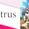 citrus(シトラス)はHulu・U-NEXT・Netflix・FODどれで配信してる?