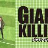 アニメ『GIANT KILLING』はHulu・U-NEXT・Netflixどれで配信してる?