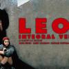 『レオン 完全版』はHulu・U-NEXT・Netflix・FODどれで配信してる?
