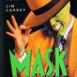 映画『マスク1,2』はHulu・U-NEXT・Netflixどれで配信してる?