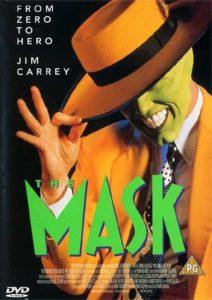 マスクはどれで配信してる?