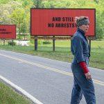 『スリー・ビルボード』はHulu・Netflix・FODどれで配信してる?