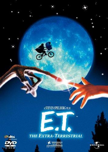 E.T.はどれで配信してる?