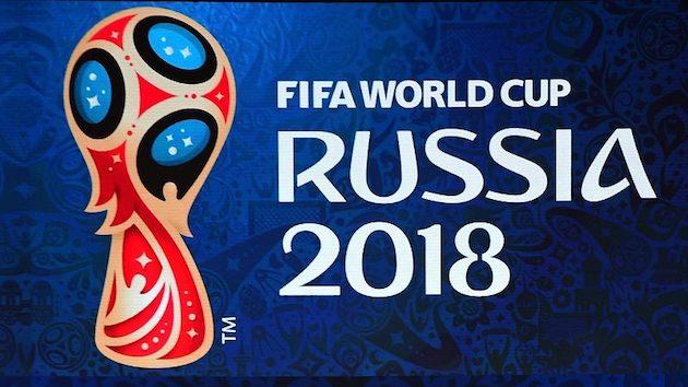 ロシアW杯の試合はどれで見逃し配信してる?