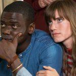 『ゲット・アウト』はHulu・U-NEXT・Netflixどれで配信してる?