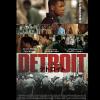 『デトロイト』はHulu・U-NEXT・Netflix・FODどれで配信してる?