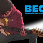 『BECK』のアニメと映画はHulu・U-NEXT・Netflixどれで配信してる?