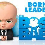 『ボス・ベイビー』はHulu・U-NEXT・Netflixどれで配信してる?