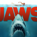『JAWS/ジョーズ』シリーズはHulu・Netflix・U-NEXTどれで配信してる?