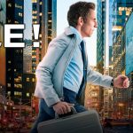『LIFE!/ライフ』はHulu・Netflix・U-NEXTどれで配信してる?