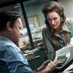 『ペンタゴン・ペーパーズ/最高機密文書』はHulu・Netflix・U-NEXTで配信してる?
