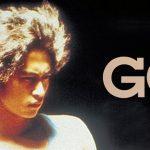 映画『GO』はHulu/Netflix/U-NEXT/FOD/dTVどれで配信?