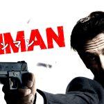 『ザ・ガンマン』はHulu/Netflix/U-NEXT/FOD/dTVどれで配信?